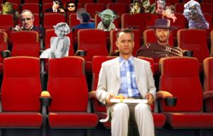 Magic Lantern Cinemas Ketchum Idaho Movie Theater